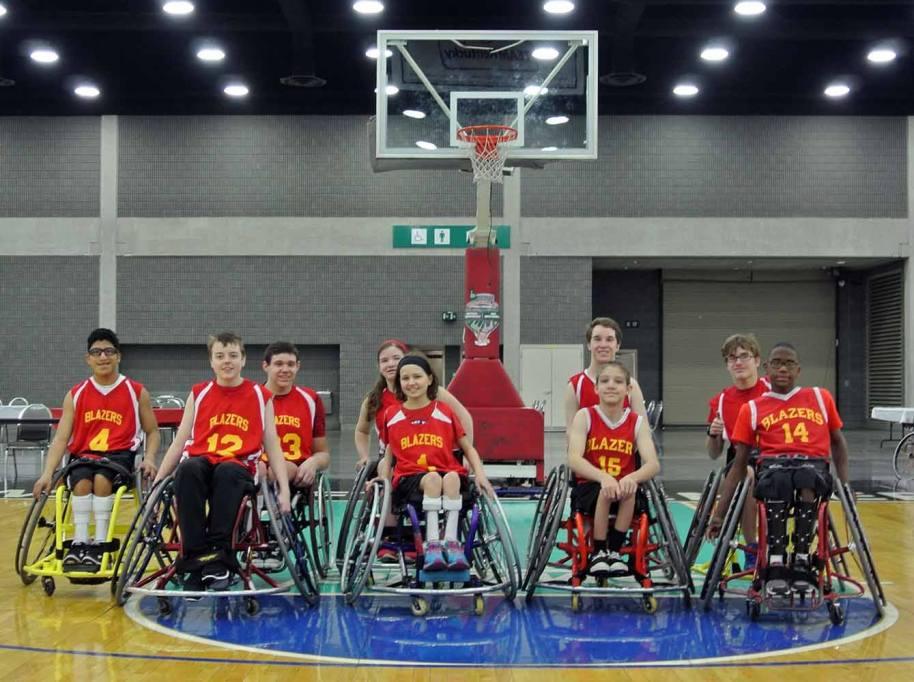 basketball-team-nationals