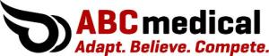 ABC Medical is a proud sponsor of adaptive sports and the Bennett Blazers. Please visit their website: http://www.abc-med.com/amythomason ABC Medical donates funds to the Bennett Blazers when purchasing through this website. BIBC does not specifically endorse any product or service.